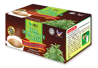 VITAL IPOH WHITE COFFEE BOX OF 12